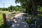garden060616