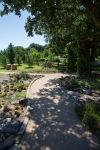 garden060616_1