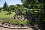 garden060616_2