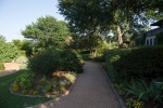 garden070816