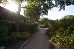 garden070816_1