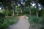 garden070816_11