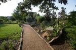 garden070816_17