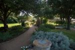 garden070816_19