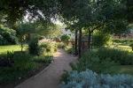 garden070816_20