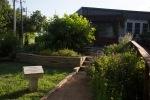 garden070816_4