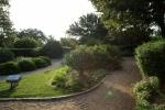 garden092316_1