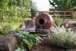 garden092316_7