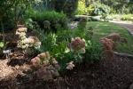 garden092716_9